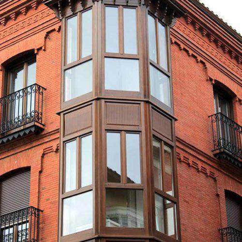 ventanas12