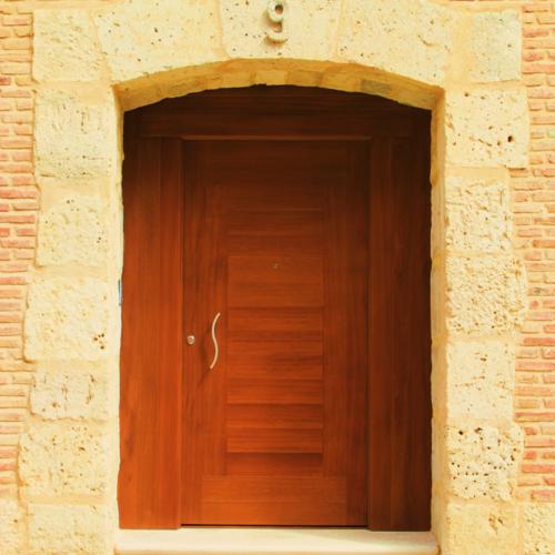 puerta21