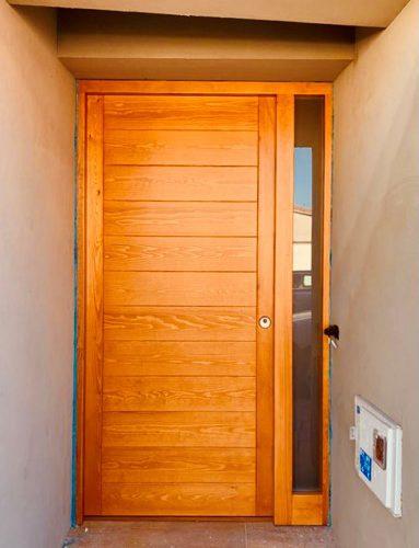 puerta28